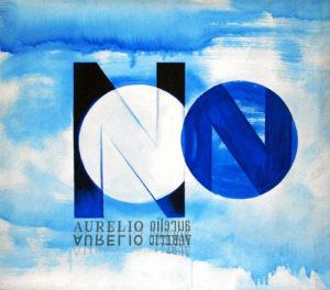 Aurelio C. - Un poeta mi ha insegnato a dire NO #3 - 1966