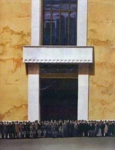 Aurelio C. - Il_terzo_stato - 1982