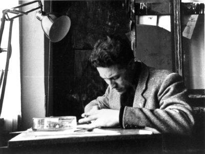 Aurelio C. 02 - 1955
