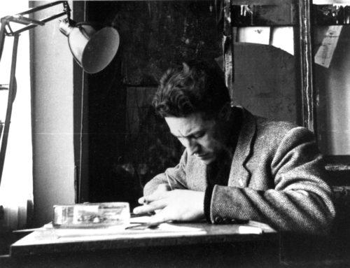 Aurelio C.  02 – 1955