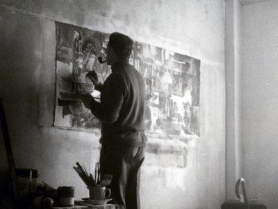 Aurelio C. 05 - 1966
