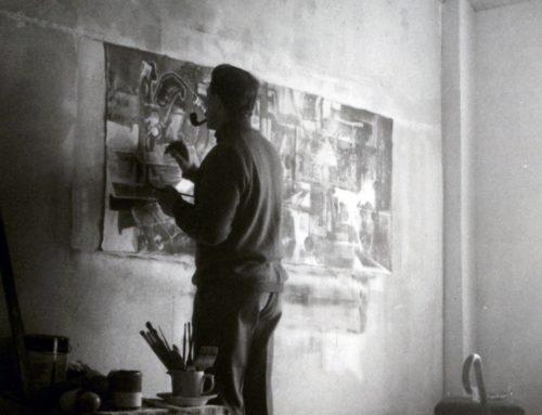 Aurelio C. 05 – 1966