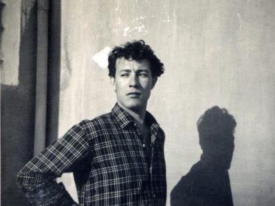 Aurelio C. 06 - 1953