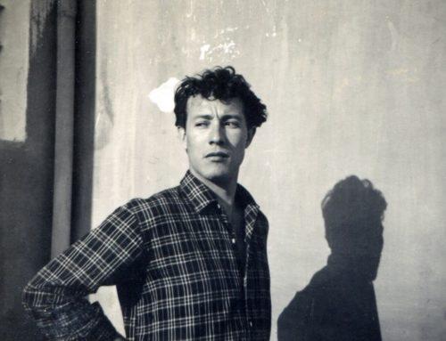Aurelio C. 06 – 1953