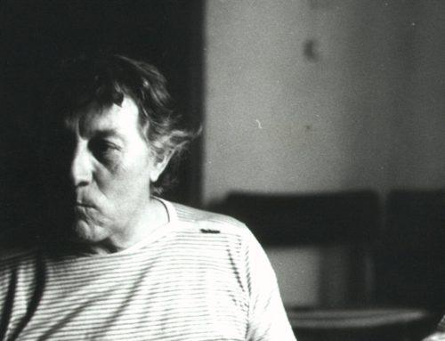 Aurelio C. 07 – 1982