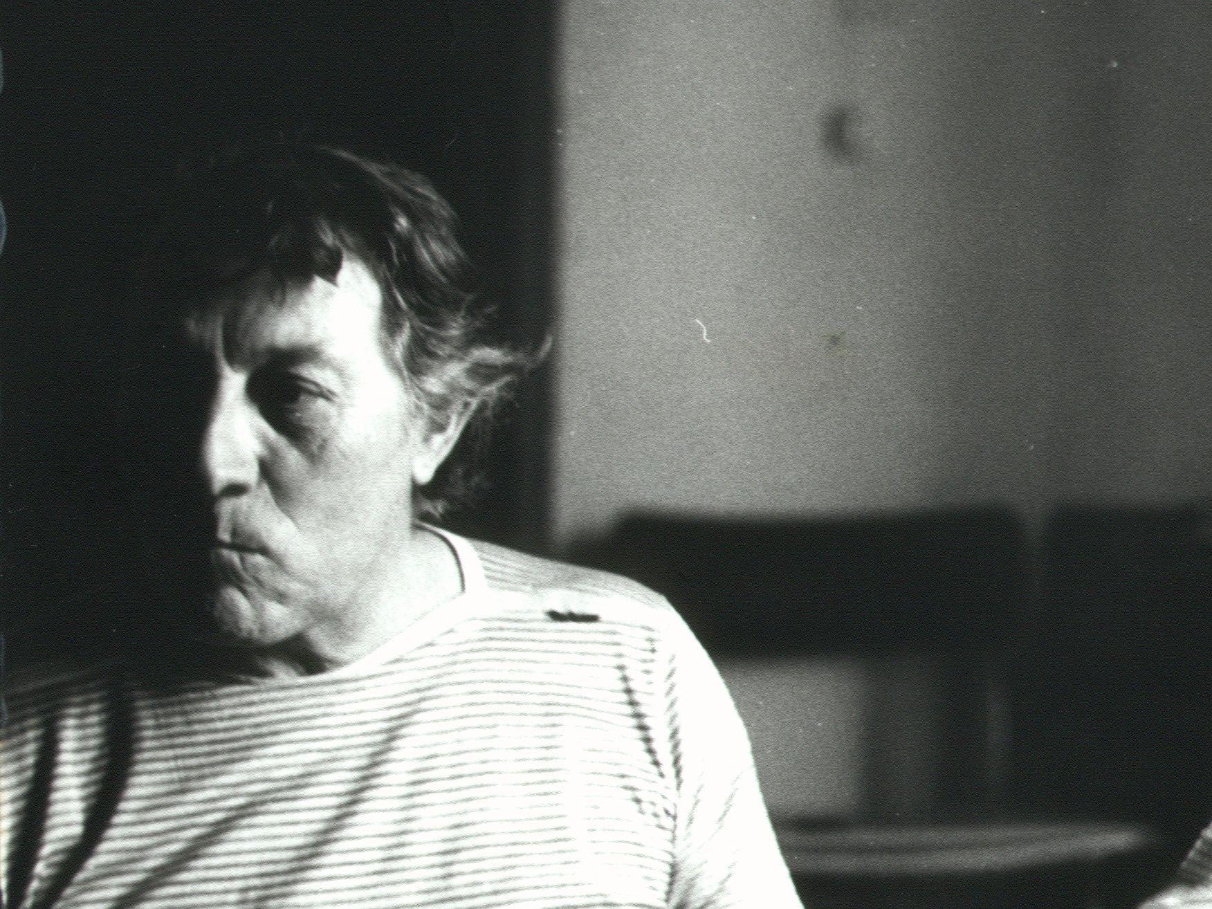 Aurelio C. 07 - 1982