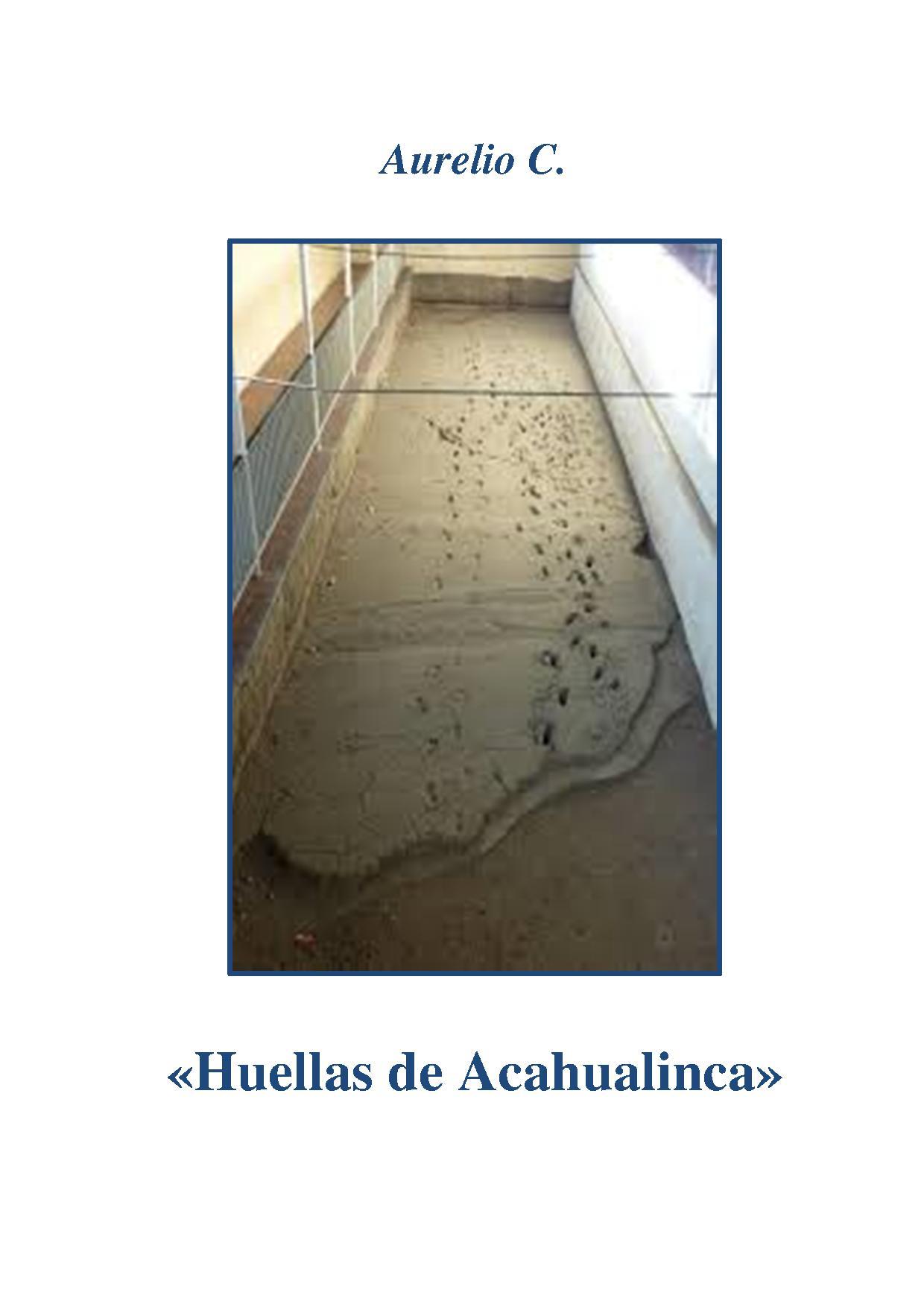 huellas_de_acahualinca - Aurelio C.